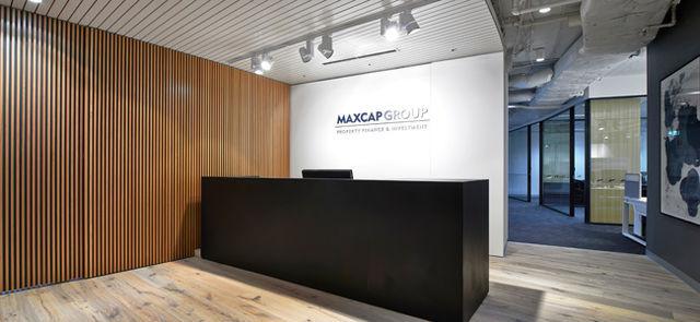 MaxCap_023.jpg - large